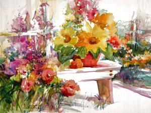 Sitting-Pretty-Lorri-Trogdon